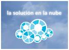 la_solucion_es_la_nube.jpg