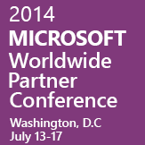 Softeng participará en la conferencia mundia de partners de Microsoft