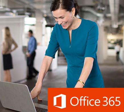 Prepárate para ahorrar miles de euros en tu implantación de Office 365