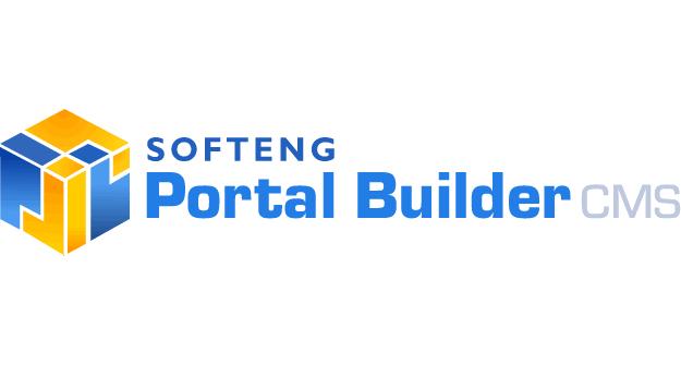 Impulsa tu empresa a través de la Web, con la nueva versión de Portal Builder