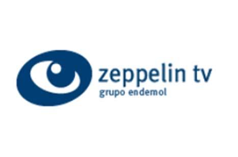 Zeppelin TV aposta pel núvol amb Softeng i Microsoft Office 365