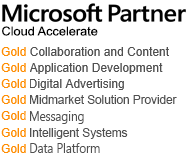 MicrosoftPartner.png