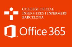 COIB aposta pel núvol amb Office 365 i Softeng