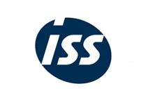 El director d'IT d'ISS Facility Services opina sobre SOFTENG