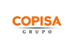 Group Copisa