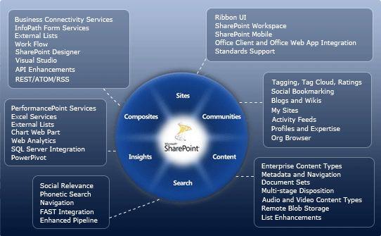 sharepoint-2010-Vision.jpg
