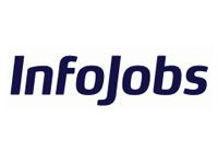 Infojobs se sube a la nube de la mano de Softeng