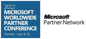 MicrosoftWPC2012Detall.png