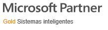 Softeng aconsegueix el nivell GOLD en la competència d'Intelligent Systems