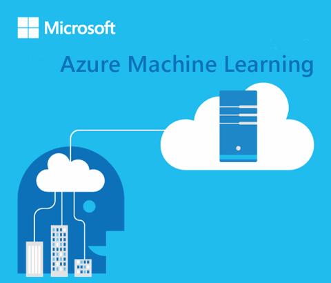Los beneficios del aprendizaje automático con Microsoft Azure Machine Learning