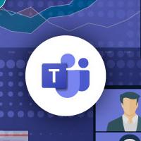 """Softeng obté l'especialització avançada: """"Solucions personalitzades per a Microsoft Teams"""""""