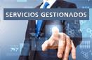 ServiciosGestionados.png