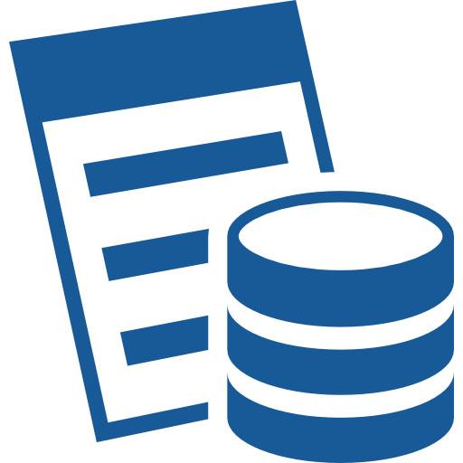Toda la seguridad que te ofrece la nube de Microsoft con Office 365 y Azure
