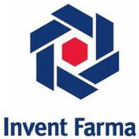 InventFarma.jpg