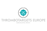 Thrombotargets Europe