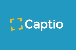 Captio optimizes its infrastructure with Microsoft Azure and Softeng