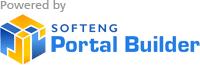 Logo PortalBuilder