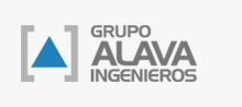 Álava Ingenieros, nuevo cliente de Softeng que se decide por Office 365