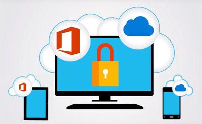 seguridadOffice365Azure.jpg