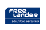 Freelander Solutions Developer