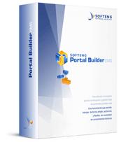 PortalBuilder-CMS.png