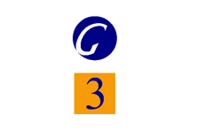 G3 Tècnics
