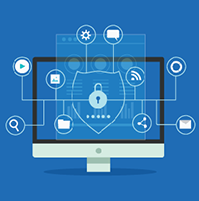 Nueva especialización avanzada Information protection and governance