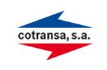 Cotransa