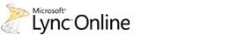 LyncOnline.png