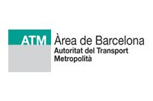 Autoritat el transport metropolità