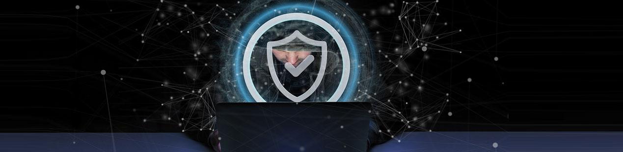 2200 millones de passwords robados y expuestos en la red en una de las mayores fugas de datos.
