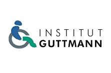 Fundació Institut Guttmann