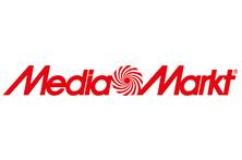Caso de éxito de Azure en Media Markt