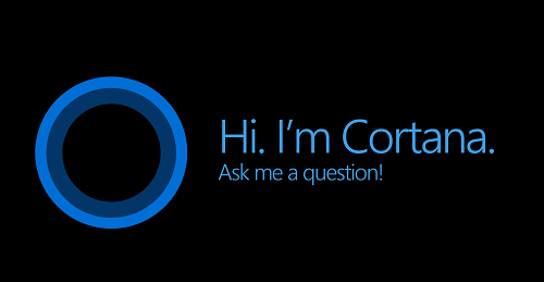 Cortana Analytics