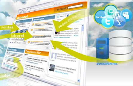IntegradorAplicaciones_gran.jpg