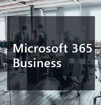 M365BusinessNewsletter.jpg