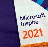 Softeng queda como finalista en la categoría de Ciberseguridad en los premios de Microsoft