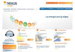 NexusHome.jpg