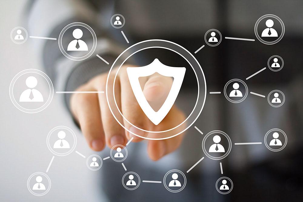 Cómo AAD ayuda a evitar intrusiones protegiendo la identidad de tus usuarios