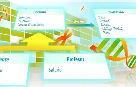 ModeladorEntidades_gran.jpg
