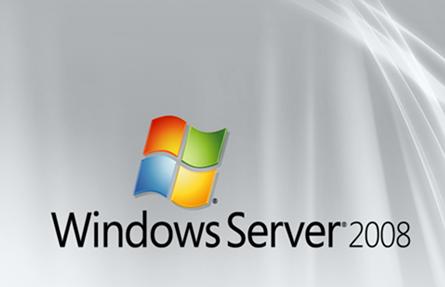 windowsserver2008png