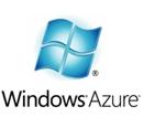windows_azure_logo.png