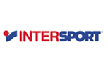 Intersport International Corporation