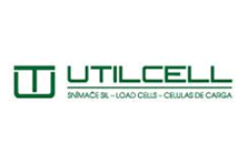 UTILCELL Load