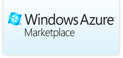 Softeng Portal Builder in Microsoft Windows Azure Marketplace