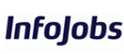 El Director IT de Infojobs opina sobre Softeng: