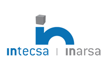 Intecsa Inarsa another success of Softeng and Office 365