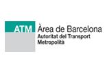 Autoritat del Transport Metropolità
