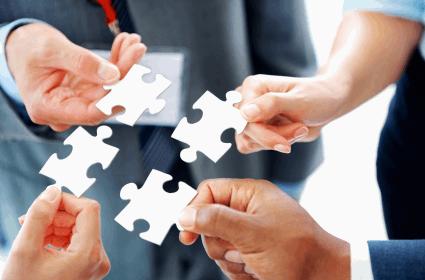 5 cosas a tener en cuenta para apostar por un partner de Office 365 y Azure