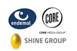 Endemol Shine Iberia